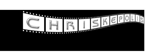 Chriskepolis